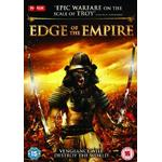 Edge of the Empire [DVD]